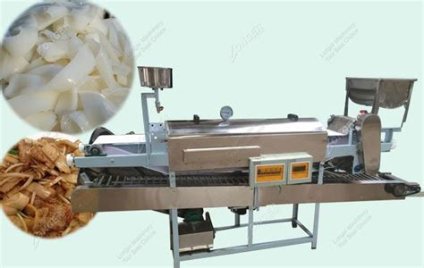 automatic ho fun noodle machineshahe fen making machine