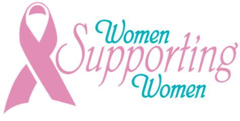breast cancer support group apr   ocean city md