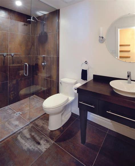 rational cuisine canary corten powder moderne salle de bain ottawa