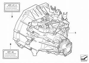 2002 Toyota Highlander Parts Diagram Front Html