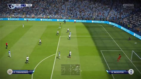 fifa  gaming wallpapers xcitefunnet