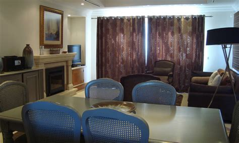 Two Bedroom First Floor Apartment With Whirlpool