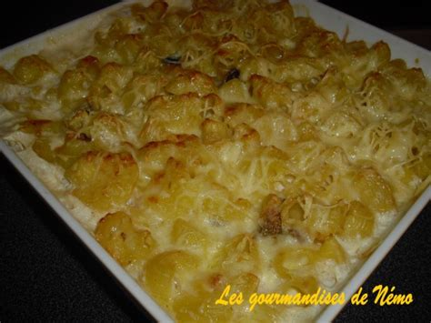 gratin de pates avec du lait nothing found for page 62
