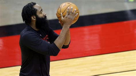 James Harden's Reported Trade To Brooklyn Nets Set Twitter ...