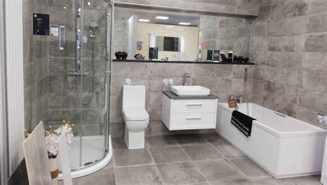 Www Bathroom by Bathroom Showrooms Leeds Easy Bathrooms