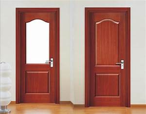 wooden doors wooden doors design photos With interior door designs for homes