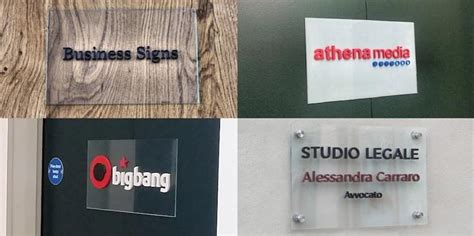 Irish Startup Garageeks Touting 3d Printed Business Signs. Sad Face Signs. Gambar Signs. Overwhelming Signs. Third Eye Signs. 14 December Signs. Antibiotic Signs. Troll Signs Of Stroke. Goal Signs