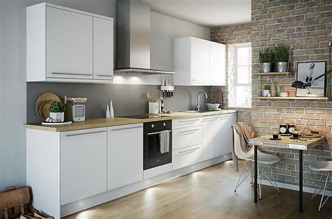 Kitchen Ideas B And Q by It Sandford Ivory Style Slab Diy At B Q Kitchen