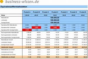 Kosten Leistungs Rechnung : kosten und leistungsrechnung management handbuch business ~ Themetempest.com Abrechnung