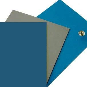 conductive static dissipative rubber sheet sport flooring anti static mat for esd sensitive environments