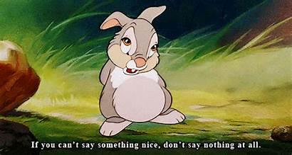 Disney Bravo Nice Bambi Buzzfeed Xxx Quote