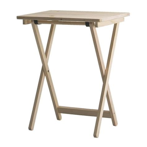 ikea table cuisine pliante table d 39 appoint pliante ikea
