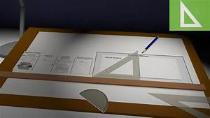 What Is An Engineering Drawing  An Introduction