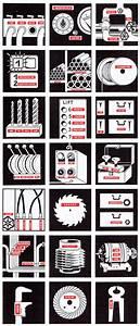 35 Dymo Label Maker Manual