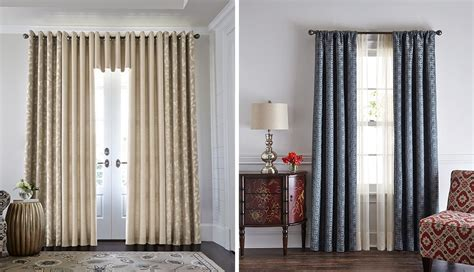 Kitchen Window Valance Ideas - jcpenney curtains for living room peenmedia com