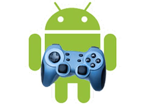 free android top 20 best free android