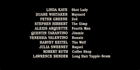 10 Amazing Details Hidden In Movie Credits. Music Business Careers Bollinger Insurance Nj. Contemporary Office Space Houston Tx Dentists. Georgia Health Science University. Google Analytics Expert Needed. Incorporated Business Definition. Time Cards For Employees Registered Nurse Pay. Online Analytics Masters Degree. North Carolina It Companies Arts For Schools