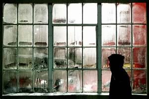 Entretien De La Maison : fen tres embu es carole thibaudeau entretien de la maison ~ Nature-et-papiers.com Idées de Décoration