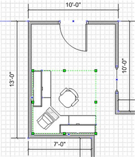 floor plan template visio microsoft visio floor plan and visio shapes free