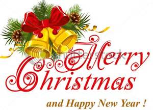 greetings messages for friends and family
