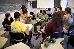 academics admission bates college With bates college admissions