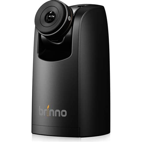 brinno tlc pro hdr time lapse video camera tlcpro bh