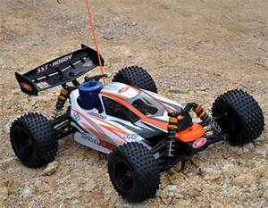 How To Build A Remote Control   Rc   Car At Home