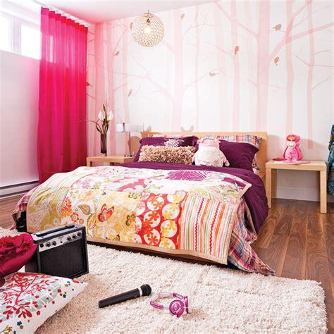 chambre fillette davaus deco chambre fillette avec des idées