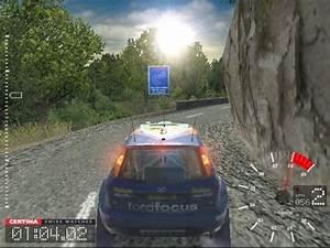 Colin Mcrae Rally 3 : colin mcrae rally 3 codes and unlockables ps2 ~ Maxctalentgroup.com Avis de Voitures