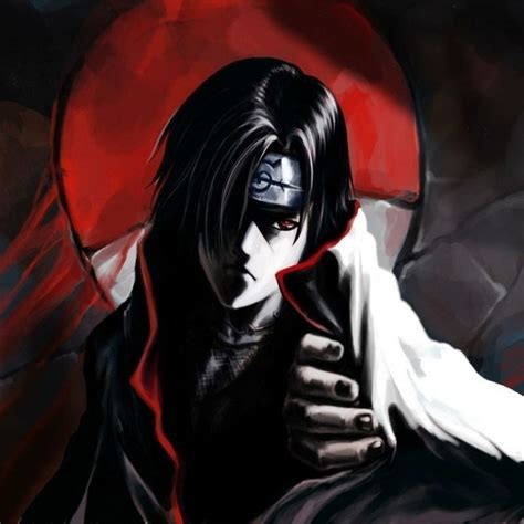 Free download anime live wallpapers (mediafire). 10 New Itachi Uchiha Hd Wallpaper FULL HD 1080p For PC ...