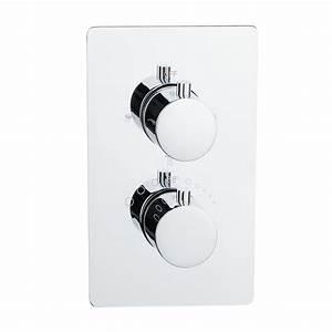 Unterputz Thermostat Dusche : dusche unterputz drei wege mischbatterie wannenarmatur thermostat armatur chrom sanlingo bad ~ Frokenaadalensverden.com Haus und Dekorationen