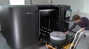 Drucker Auf Rechnung Kaufen : objet1000 gr ter 3d drucker auf euromold vorgestellt update ~ Themetempest.com Abrechnung