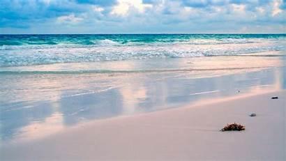 Sand Beach Wallpapertag