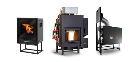 camino legna e pellet migliori termocaminia a legna e a pellet 2019