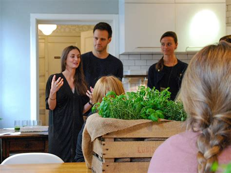 luise green kitchen stories lunch med ica och green kitchen stories anja forsnors 7295