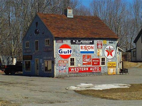 barn advertisements barn signs advertising house