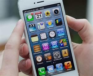 Handy Vergleich Vertrag : iphone 5s 5c mit allnet flat vertrag anbieter vergleich ~ Jslefanu.com Haus und Dekorationen