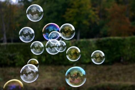 quizz cuisine bubbles beats une danse avec des bulles de savon buzz
