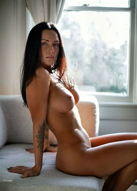 Kayla Lauren Nude And Sexy Photos The Fappening