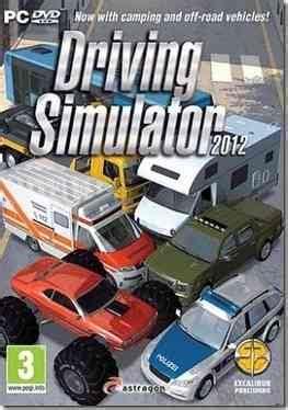 Descarga la última versión de los mejores programas, software, juegos y aplicaciones en 2021. Descargar Juegos Gratis Para Pc Windows 7 De Carros