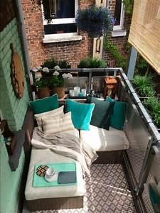 Balkon Bodenbelag Günstig : die besten 25 loggia balkon ideen auf pinterest dachloggia kleiner balkon garten und ~ Sanjose-hotels-ca.com Haus und Dekorationen