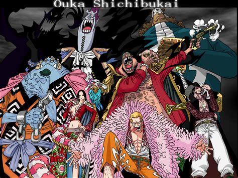 One Piece アニメ画像壁紙