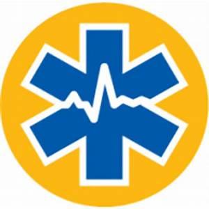 Ambulance Logo Vectors Free Download