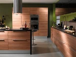 Hygena Cuisine Catalogue : 1000 ideas about cuisine hygena on pinterest kitchens ~ Melissatoandfro.com Idées de Décoration