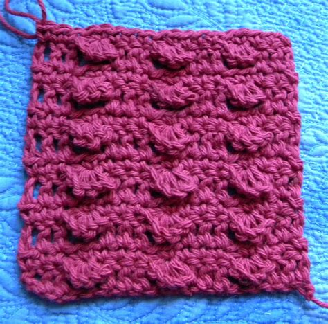 crochet stitch patterns lots of crochet stitches by m j joachim oopsy daisy