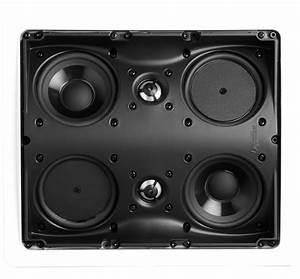 Best In Ceiling Speakers For Atmos  - Page 80