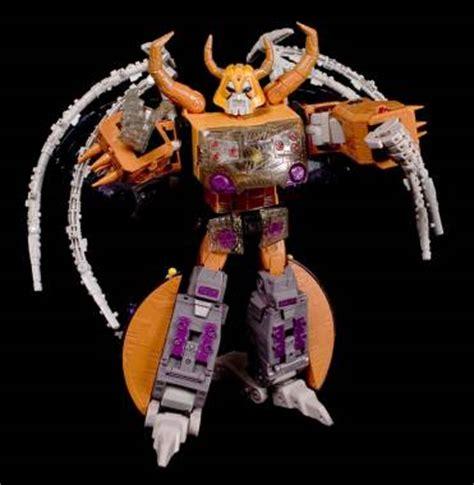 massive transformers collection  ebay slashgear