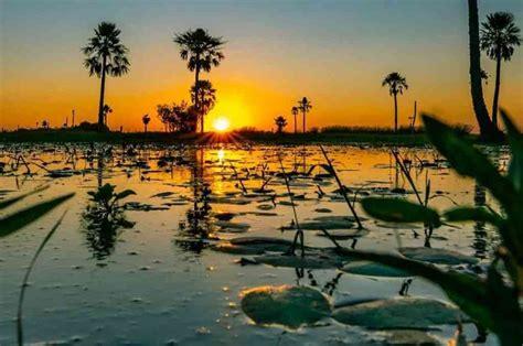 Corrientes es la primera provincia en habilitar el ingreso ...