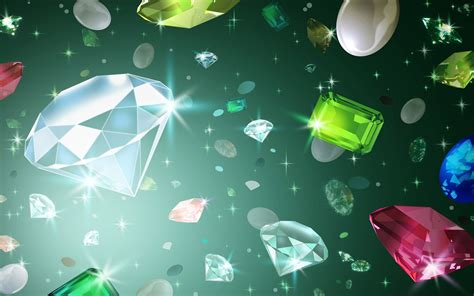 diamond backgroundswallpapers images pictures design trends