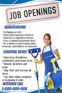now hiring flyers related keywords now hiring flyers With hiring ad template
